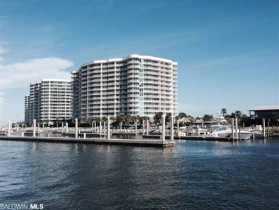 28103 Perdido Beach Blvd UNIT B-505, Orange Beach, AL 36561 - #: 273675