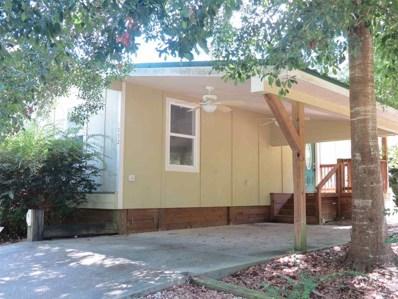1032 Ridgewood Drive, Lillian, AL 36549 - #: 273910