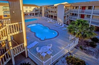 930 W Beach Blvd UNIT 216, Gulf Shores, AL 36542 - #: 273911