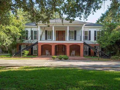 3759 The Cedars Avenue, Mobile, AL 36608 - #: 273933
