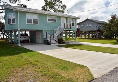 16222 Brigadoon Trail, Gulf Shores, AL 36542 - #: 273985