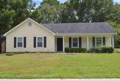 248 Ridgewood Drive, Daphne, AL 36526 - #: 274036