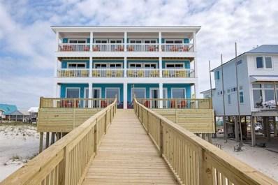 3468 Ponce De Leon Court, Gulf Shores, AL 36542 - #: 274072
