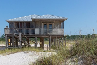 4526 State Highway 180, Gulf Shores, AL 36542 - #: 274130