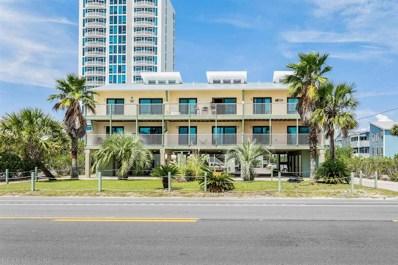 1904 W Beach Blvd UNIT 211, Gulf Shores, AL 36542 - #: 274171
