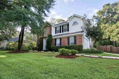 7750 Charleston Oaks Drive, Daphne, AL 36526 - #: 274298