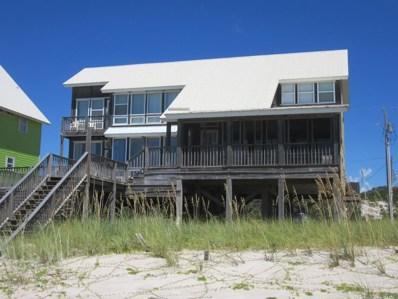 6902 Beach Shore Drive, Gulf Shores, AL 36542 - #: 274347