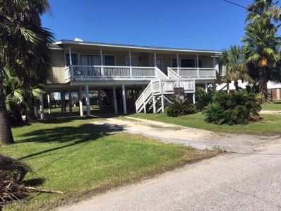 300 A&B W 3rd Avenue UNIT A&B, Gulf Shores, AL 36542 - #: 274361