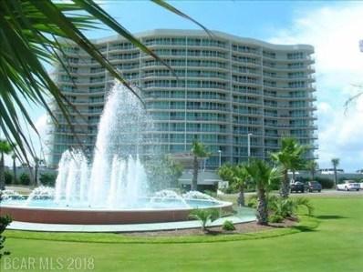 28105 Perdido Beach Blvd UNIT C 706, Orange Beach, AL 36561 - #: 274402