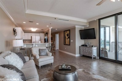 29488 Perdido Beach Blvd UNIT 912, Orange Beach, AL 36561 - #: 274420