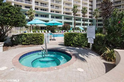 375 Beach Club Trail UNIT A704, Gulf Shores, AL 36542 - #: 274446