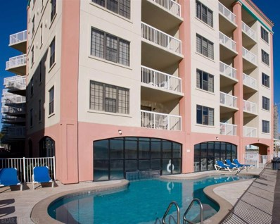 23094 Perdido Beach Blvd UNIT 406, Orange Beach, AL 36561 - #: 274447