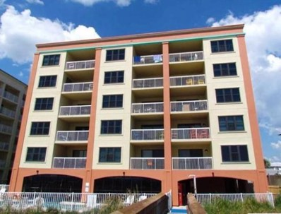 23094 Perdido Beach Blvd UNIT 510, Orange Beach, AL 36561 - #: 274601