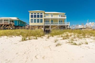 6806 Beach Shore Drive, Gulf Shores, AL 36542 - #: 274615