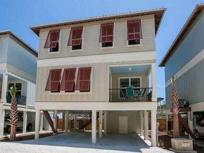 487 E 1st Avenue, Gulf Shores, AL 36542 - #: 274627