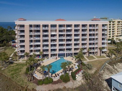 1380 State Highway 180 UNIT 207, Gulf Shores, AL 36542 - #: 274648