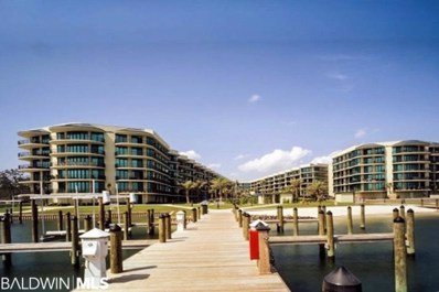 27580 Canal Road UNIT 1427, Orange Beach, AL 36561 - #: 274656
