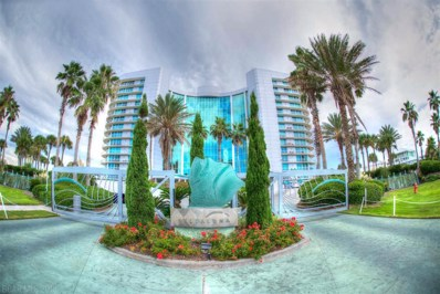 29531 Perdido Beach Blvd UNIT 209, Orange Beach, AL 36561 - #: 274694
