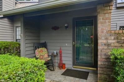 389 Clubhouse Drive UNIT A-2, Gulf Shores, AL 36542 - #: 274721