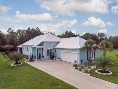 4050 Muirfield Court, Gulf Shores, AL 36542 - #: 274741