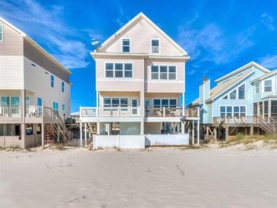 2410 Ponce De Leon Court UNIT West, Gulf Shores, AL 36542 - #: 274765