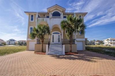 3229 Sea Horse Circle, Gulf Shores, AL 36542 - #: 274769