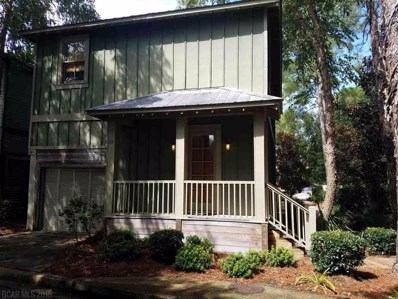 25773 Canal Road UNIT 38, Orange Beach, AL 36561 - #: 274893