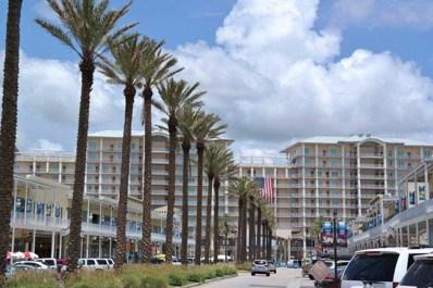 4851 Wharf Pkwy UNIT 825, Orange Beach, AL 36561 - #: 274912