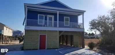 1253 W Lagoon Avenue, Gulf Shores, AL 36542 - #: 275000