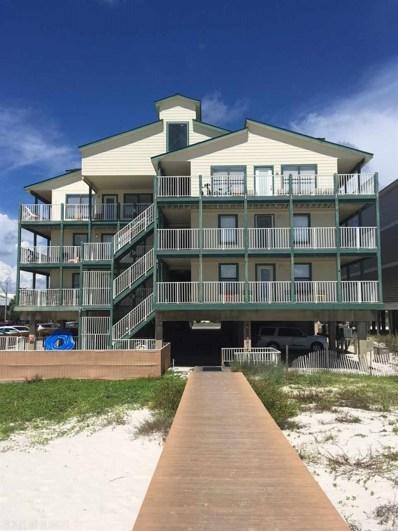 1149 W Beach Blvd UNIT E-2, Gulf Shores, AL 36542 - #: 275021