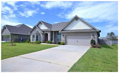 7112 Rocky Road Loop, Gulf Shores, AL 36542 - #: 275039