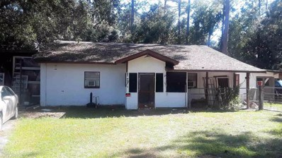 1009 E 24th Avenue, Gulf Shores, AL 36542 - #: 275141