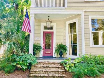 1703 Dauphin Street, Mobile, AL 36604 - #: 275148