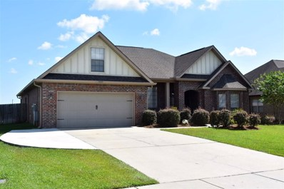 7089 Rocky Road Loop, Gulf Shores, AL 36542 - #: 275373