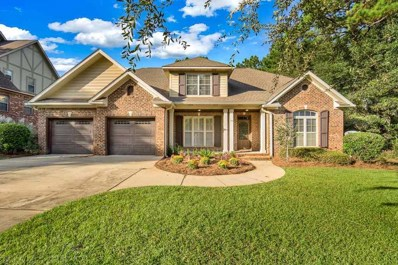 133 Sandy Shoal Loop, Fairhope, AL 36532 - #: 275374