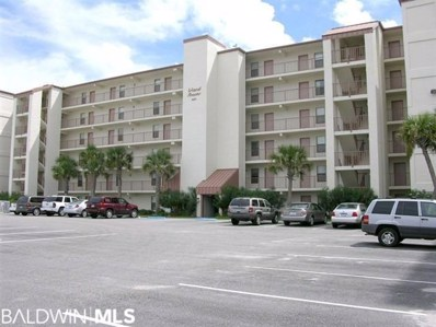 421 E Beach Blvd UNIT 153, Gulf Shores, AL 36542 - #: 275399