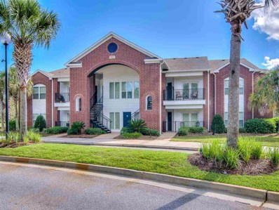 20050 E Oak Road UNIT 3805, Gulf Shores, AL 36542 - #: 275468