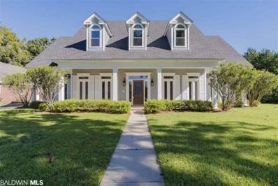 410 Potters Mill Avenue, Daphne, AL 36526 - #: 275512