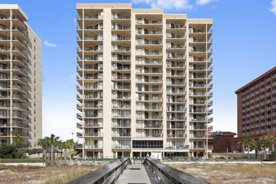 27120 Perdido Beach Blvd UNIT 2052, Orange Beach, AL 36561 - #: 275529