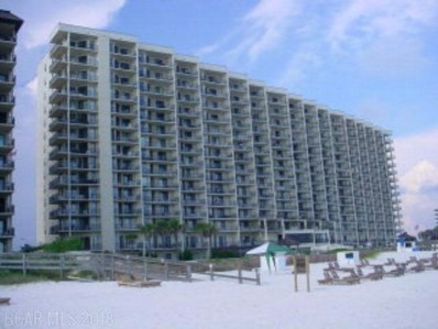 24400 Perdido Beach Blvd UNIT 402, Orange Beach, AL 36561 - #: 275531