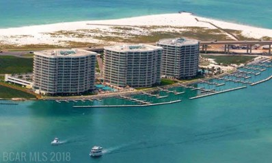 28105 Perdido Beach Blvd UNIT C703, Orange Beach, AL 36561 - #: 275598