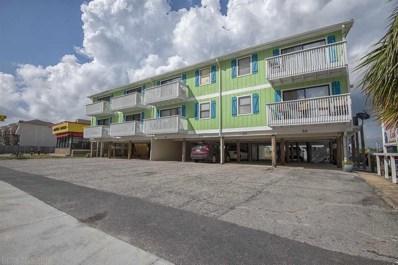 388 E Beach Blvd UNIT B4, Gulf Shores, AL 36542 - #: 275646