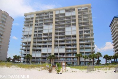 24900 Perdido Beach Blvd UNIT 1202, Orange Beach, AL 36561 - #: 275682