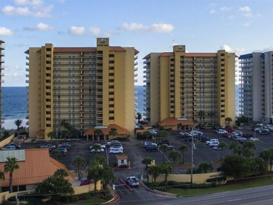 25020 Perdido Beach Blvd UNIT 305B, Orange Beach, AL 36561 - #: 275708