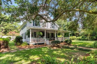 23690 2nd Street, Fairhope, AL 36532 - #: 275806
