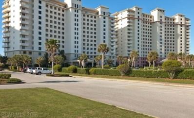 527 Beach Club Trail UNIT D709, Gulf Shores, AL 36542 - #: 275898