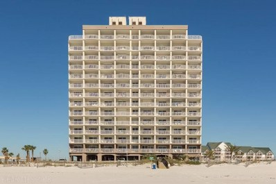 561 East Beach  Beach Blvd UNIT 201, Gulf Shores, AL 36542 - #: 275911