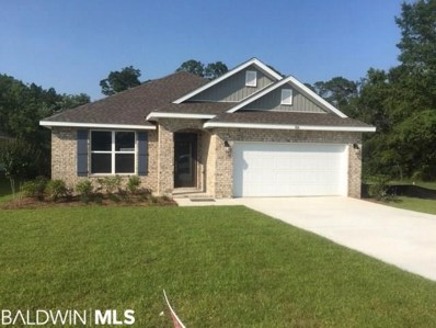 7036 Stone Chase Ln UNIT Lot 9, Gulf Shores, AL 36542 - #: 275976