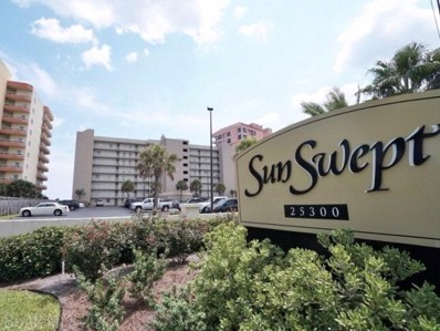 25300 Perdido Beach Blvd UNIT 304, Orange Beach, AL 36561 - #: 276090