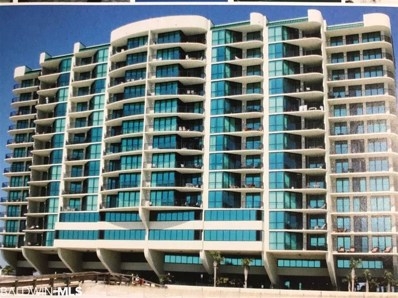 29488 E Perdido Beach Blvd UNIT 1504, Orange Beach, AL 36561 - #: 276107